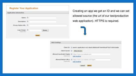node js dynamodb tutorial javascript dynamodb phpsourcecode net
