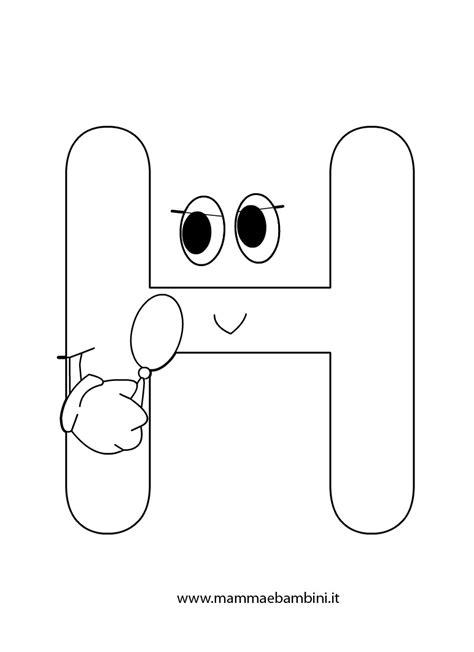 lettere dell alfabeto da colorare lettere alfabeto pagina 3 mamma e bambini