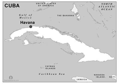 coloring page map of cuba cuba map free coloring pages