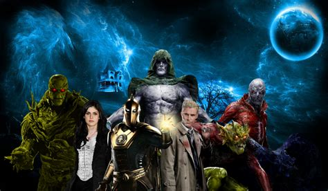 dark justice wallpaper justice league dark wallpaper by daviddv1202 on deviantart