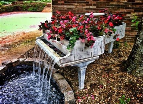fontanelle per giardino scegliere le fontanelle per giardino arredamento per