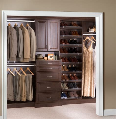 home decor design tool home depot closet design tool home design interior