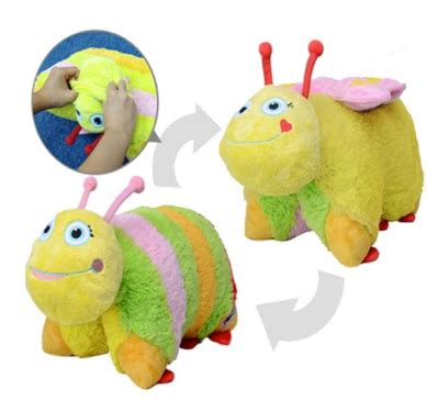 Pillow Pet Big W by Pillow Pets Products