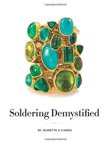 Bench Jeweler Training 17 Best Images About Soldering On Pinterest Coins