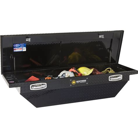 5 11 Paket Black Box Exclusive northern tool equipment crossover low profile gloss