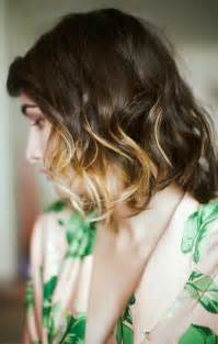 forty hairstyles with ombre color 40 short ombre hair cuts for 2016 hottest ombre hair