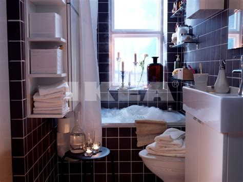 ikea small bathroom ideas ikea bathrooms