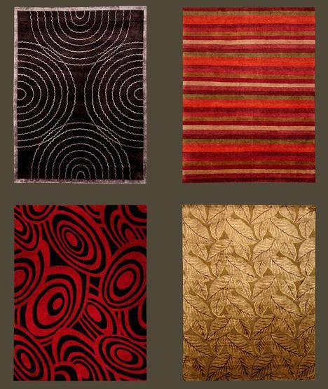 contemporary rug designs designer contemporary rugs home decor