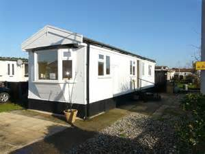 awesome 19 images one bedroom mobile homes uber home