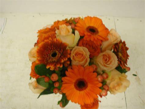 hues of orange orange hues