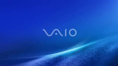 wallpapers full hd sony vaio sony vaio wallpaper 1080p wallpapersafari