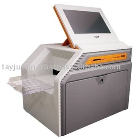Hiti Paper 4r P510 Isi 2 Roll hiti p510k photo printer buy hiti p510k photo printer