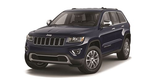Jeep Dodge 2016 Jeep Grand Specs Aventura Chrysler Jeep