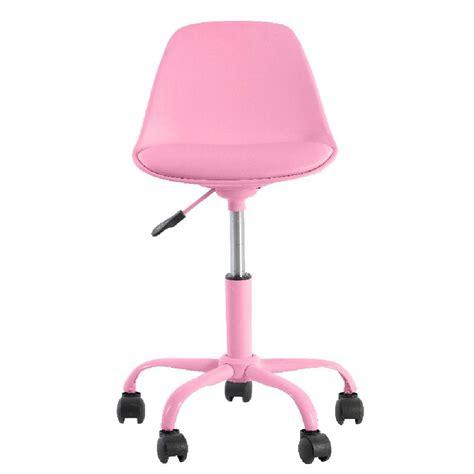 Chaise Bureautique by Chaise Bureautique Great New Home Office Table Bras