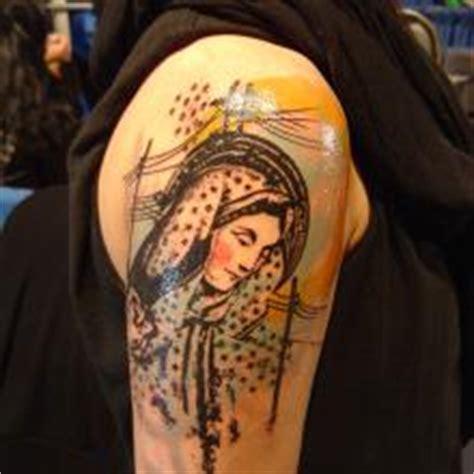 xoil tattoo convention xoil tattoo artist big tattoo planet