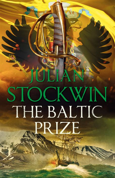 the baltic prize kydd 19 books audio book the baltic prize by julian stockwin budget