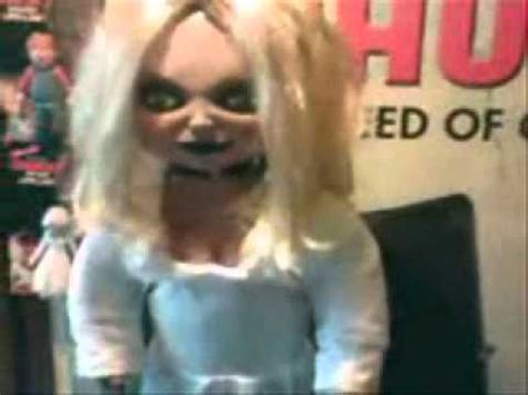 chucky film dailymotion bride of chucky full movie in hindi dailymotion song