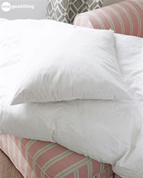 diy down comforter how to clean and care for your down bedding this winter