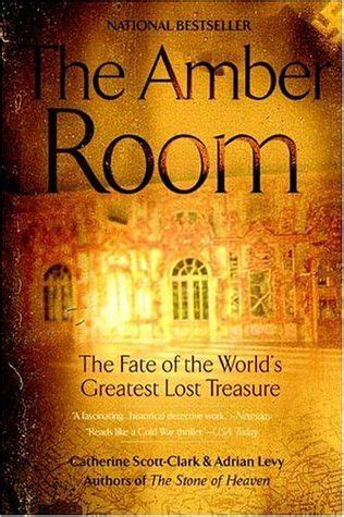 libro treasure palaces great writers 131 best amber room palace of catherine the great images on amber room palaces