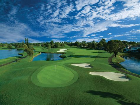 Golf Club Sweepstakes - home to the world golf chionships cadillac chionship doral golf resort spa