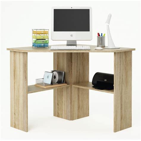 canape d angle moderne 1677 bureau d angle informatique panel meuble magasin de