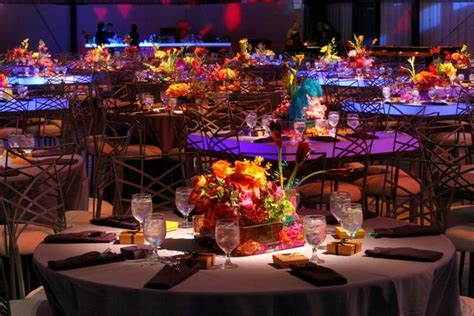 corporate event decoration ideas search all