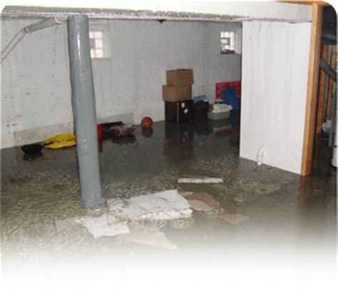 basement water removal moonachie nj 24 7 response