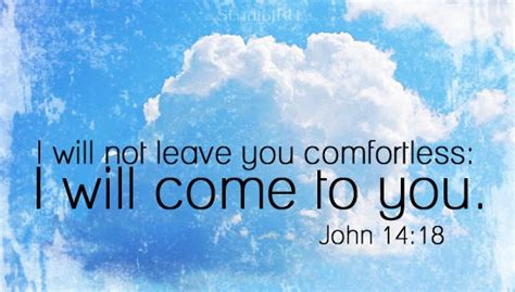 May God Comfort You Among The Mourners Of Zion by Self Part 3 God S Grace God S