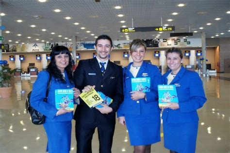 Ryanair Cabin Crew by David Beckham Complains About Being Hassled By Ba Cabin
