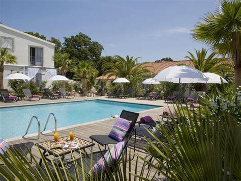 corsica hotel porto vecchio albergo ristorante golfe hotel porto vecchio