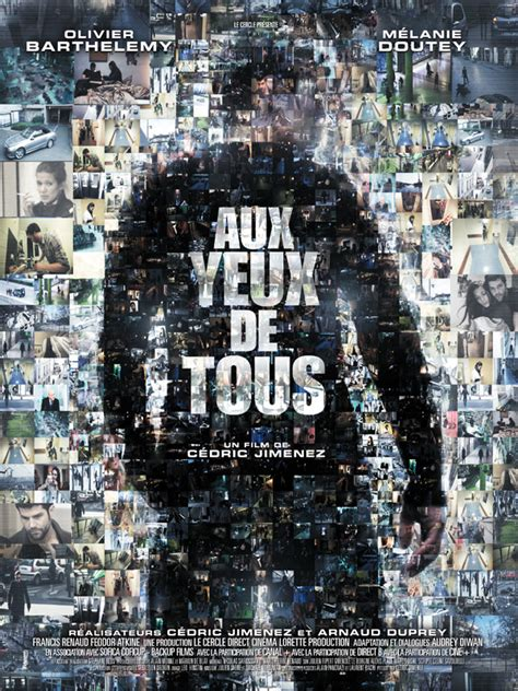 film hacker francais aux yeux de tous film 2011 allocin 233