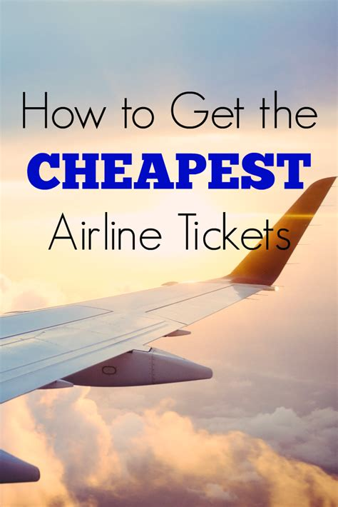 best 25 discount plane tickets ideas on airfare tickets cheap fly tickets and