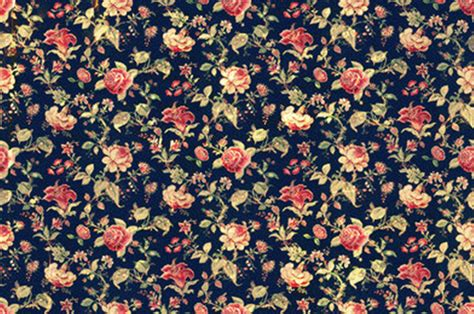 wallpaper iphone tumblr vintage hipsters tumblr background buscar con google wonderful