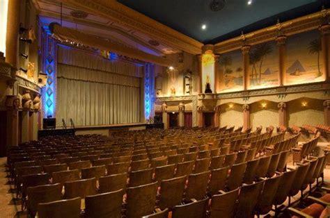 egyptian theatre dekalb il egyptian theater theater