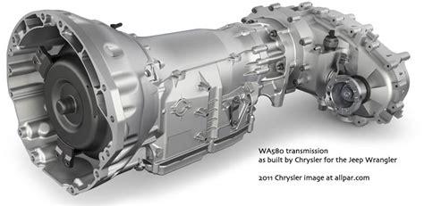 2002 jeep grand transmission problems dodge dakota slt v8 magnum engine diagram get free image
