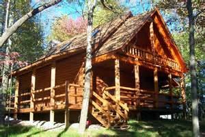 hocking cabins black ridge cabins logan oh