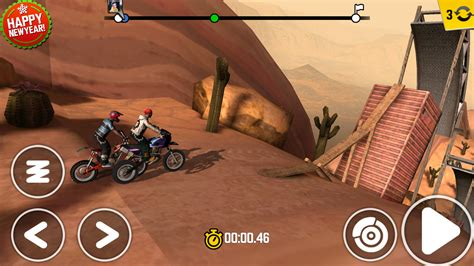trial xtreme 3 full version apk free download for pc download mod apk trial frontier