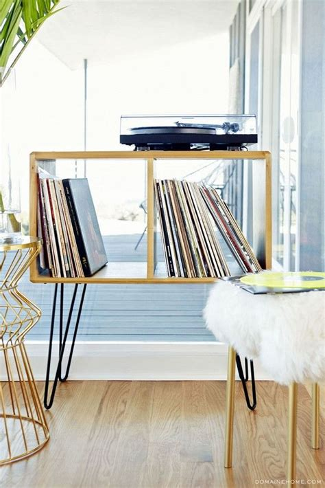 record player table ikea 17 best ideas about record player table on