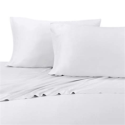 sheets for adjustable beds