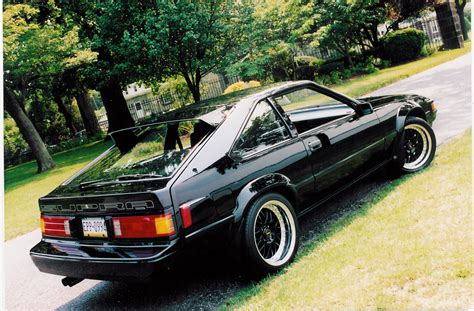 Ak 84 Engine Model Kit toyota supra 1985 interior search auto