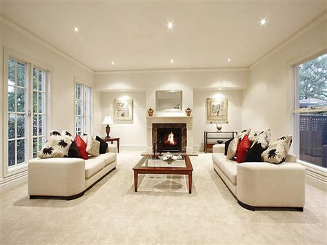 cream living room ideas home idea grey and cream living room ideas cream living