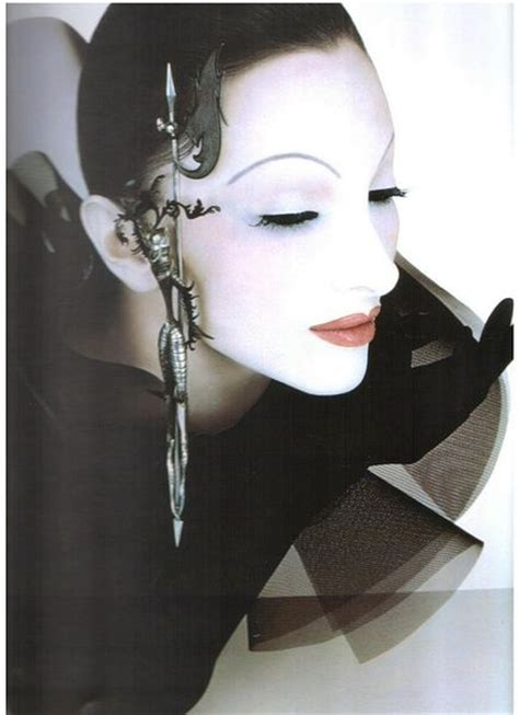 best serge lutens 533 best serge lutens images on direction
