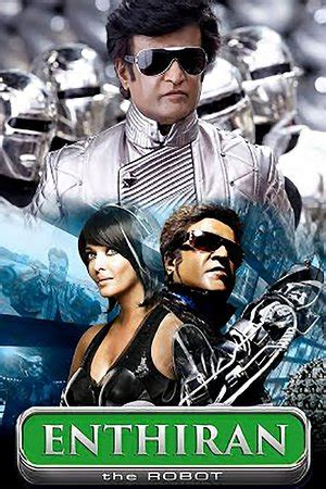 film layar kaca 21 drama korea nonton enthiran 2010 sub indo movie streaming download