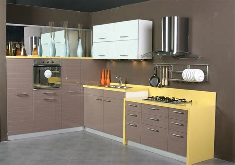 Kitchen Cabinets Mdf China Mdf Kitchen Cabinet China Mdf Kitchen Cabinet Complete Kitchen