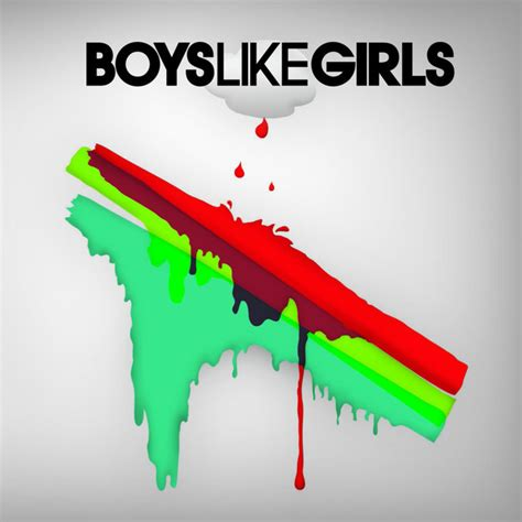 boys like girls thunder mp boys like girls five minutes to midnight lyrics genius