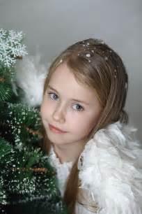 ls models miss daria all about young photomodel daria zorkina