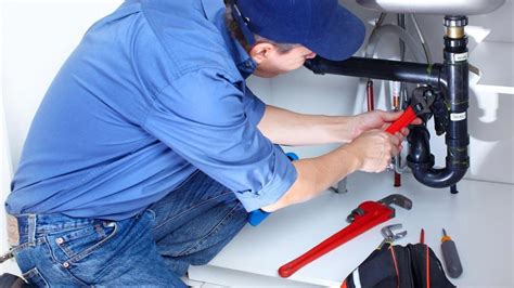 Wholesale Plumbing by Wholesale Plumbing And Heating Supplies Plumbing Contractor