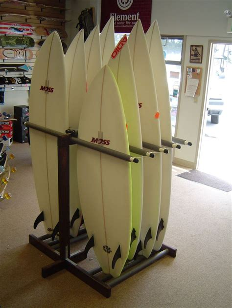 Diy Sup Rack by 1000 Images About Surfboard Paddleboard Rack On Surfboard Rack Kayak Rack And