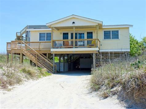 cottage rentals in nags nc pin by sun realty on nags nc vacation rentals