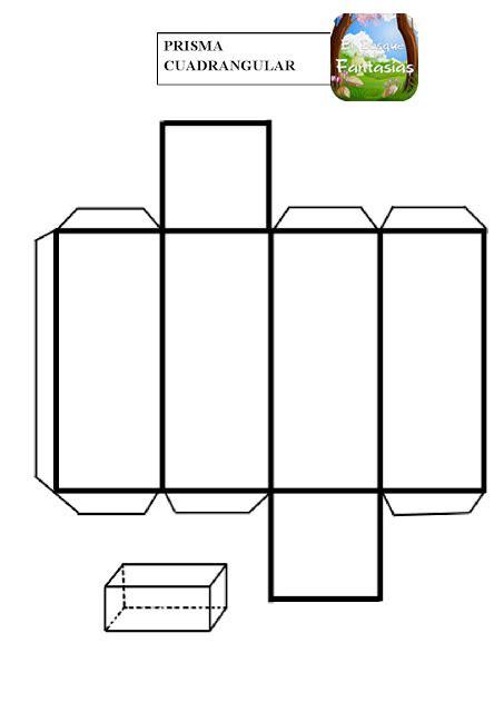 figuras geometricas del espacio formas figuras geom 201 tricas 174 recortables infantiles